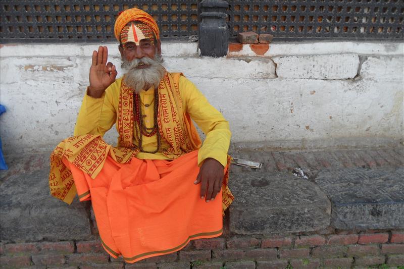baba-hermit-pashupatinath-kathmandu-nepal