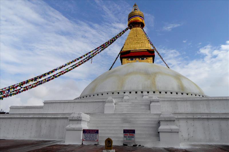 boudhanath-stupa-kathmandu-nepal-asia