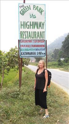 Katmandu-carretera-nepal