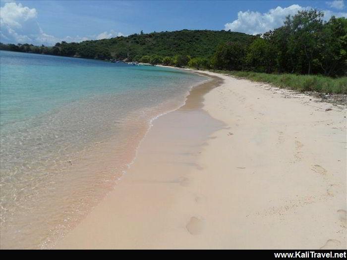 Lombok_pantai_pink_tangsi_beach_indonesia Lombok_pantai_pink_tangsi_beach_indonesia