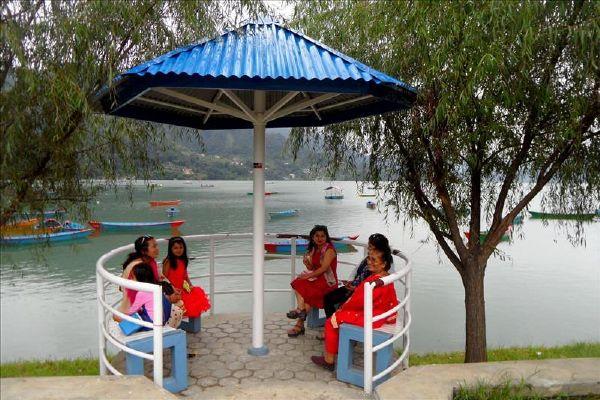 pokhara-lakeside-nepal