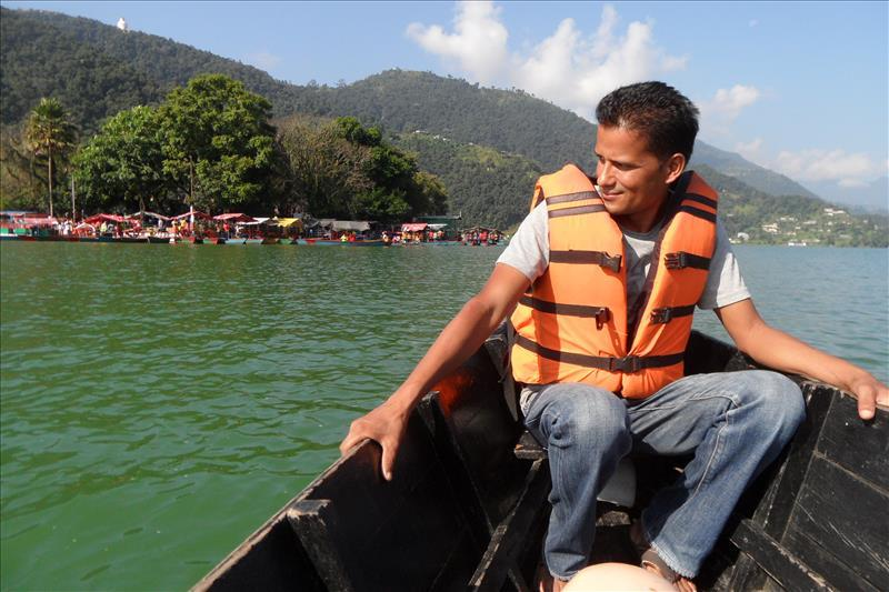 pokhara-nepal-padam-bhandari-from-nepal-adventure-point-us-across-phewa-lake