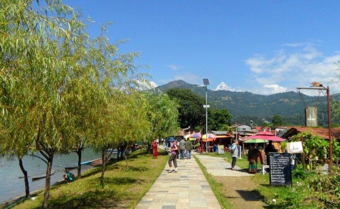 pokhara-phewa-lakeside-nepal