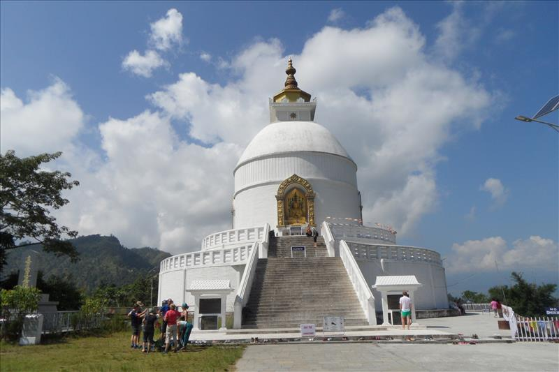 pokhara-world-peace-pagoda-nepal