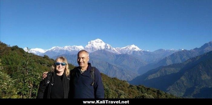 poon-hill-summit-annapurna-circuit-nepal