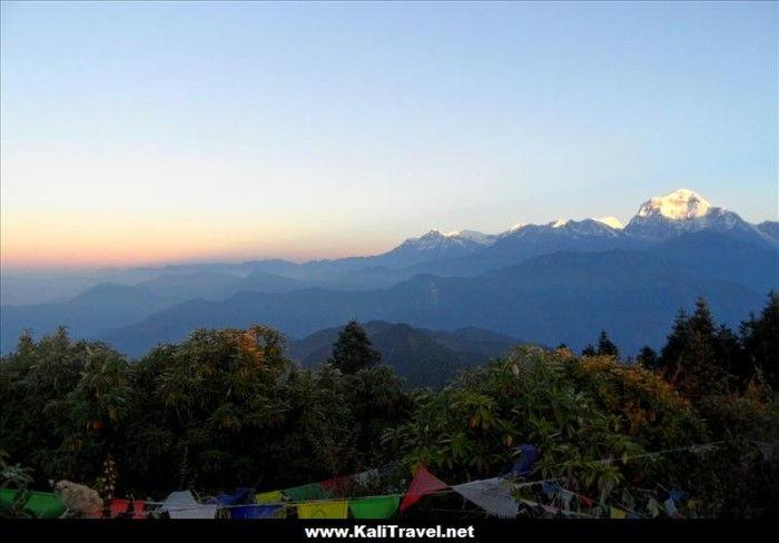 poon-hill-sunrise-nepal