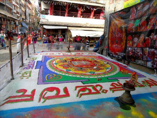 rangoli-design-kathmandu-diwali-nepal
