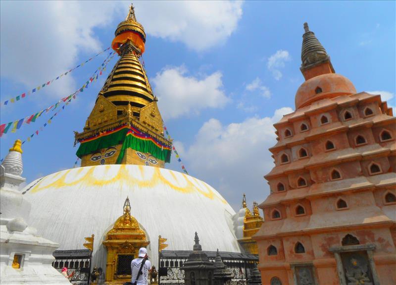 swayambhunath-monkey-temple-stupa-kathmandu-nepal